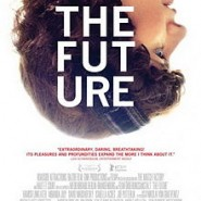 "Miranda July ""The Future"""