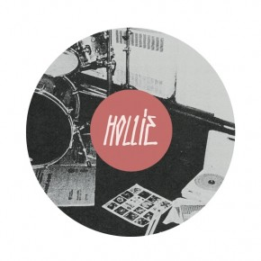 Hollie Records, le label de Sundae