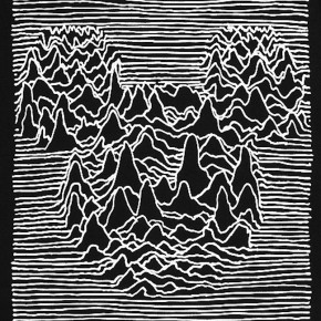Unknown Mickey : Disney retire de la vente son t-shirt inspiré par Joy Division